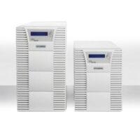 یو پی اس لاین اینتراکتیو هیوندای SB2-6000H 6KVA Hyundai Single Phase Line Interactive UPS