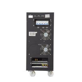 یو پی اس آنلاین تک فاز هیراد UOSHR11 10KVA 7A Hirad Single Phase Online UPS