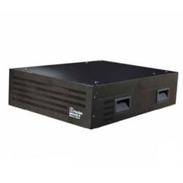 کابینت باتری یو پی اس فاراتل SBC240V-9AH-MAC Faratel SBC240V-9AH-MAC UPS Battery Cabinet