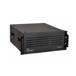 کابینت باتری یو پی اس فاراتل SBC48V-28AH-MAC Faratel SBC48V-28AH-MAC UPS Battery Cabinet