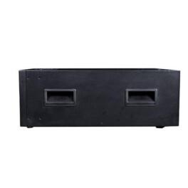 کابینت باتری یو پی اس فاراتل SBC48V-42AH-MAC Faratel SBC48V-42AH-MAC UPS Battery Cabinet