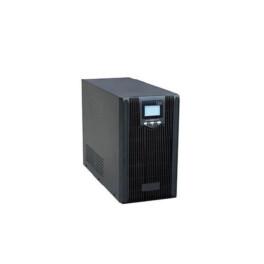 یو پی اس لاین اینتراکتیو تک فاز تکام TU7002-620 2KVA Tacom TU7002-620 Single Phase Line Interactive UPS