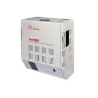 استابلایزر فاراتل AVR32F ظرفیت ۸۰۰۰VA