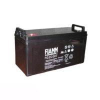 باتری یو پی اس فیام FG2C007 12V 120Ah