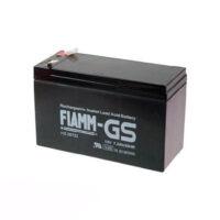 باتری یو پی اس فیام FG20722 12V 7.2Ah