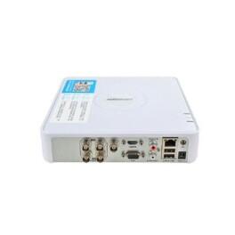 دستگاه دی وی آر هایک ویژن مدل ۷۱۰۸HQHI F1 N 8CH
