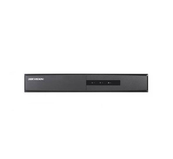 دستگاه دی وی آر هایک ویژن مدل DS 7108NI Q1 8P M 8CH