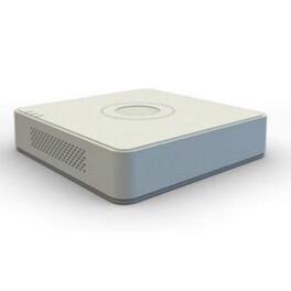 دستگاه ان وی آر هایک ویژن مدل DS 7104NI SN
