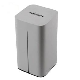 دستگاه ان وی آر هایک ویژن مدل DS 7108NI E1 V W 1T
