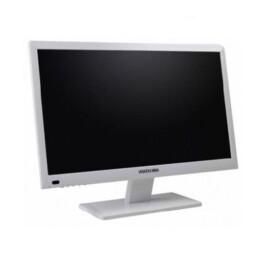 دستگاه ان وی آر هایک ویژن مدل DS 7600NI E1 A 1T