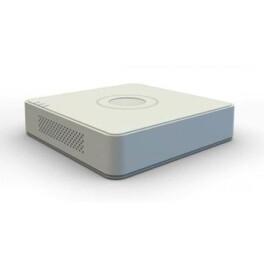 دستگاه ان وی آر هایک ویژن مدل DS 7108NI P
