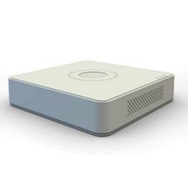 دستگاه ان وی آر هایک ویژن مدل DS 7116NI SN