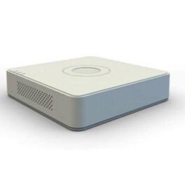 دستگاه ان وی آر هایک ویژن مدل DS 7104NI P