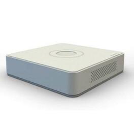 دستگاه ان وی آر هایک ویژن مدل DS 7104NI SL W