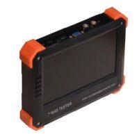 لوازم جانبی دوربین مداربسته هایک ویژن مدل DS TT X41T