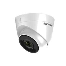 دوربین مداربسته هایک ویژن آنالوگ دام مدل DS 2CE56D0T IT1