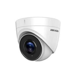 دوربین مداربسته هایک ویژن آنالوگ دام مدل ۲CE78U8T IT3