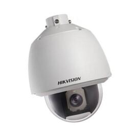 دوربین مداربسته هایک ویژن اسپید دام مدل ۲AE5123T A