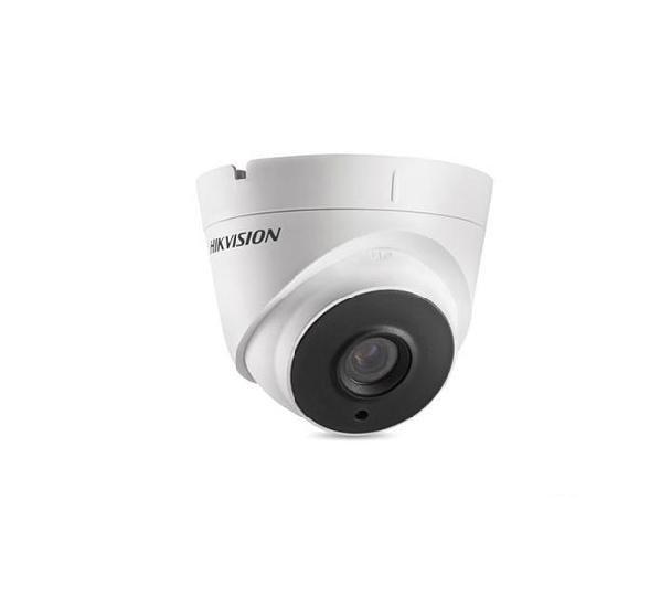 دوربین مداربسته هایک ویژن آنالوگ دام مدل Turbo HD 2CE56H1T IT3E