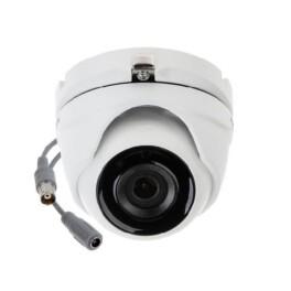 دوربین مداربسته هایک ویژن آنالوگ دام مدل Turbo HD 2CE56H1T ITME