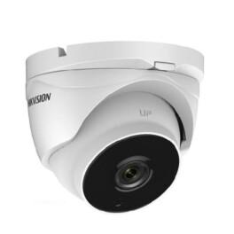 دوربین مداربسته هایک ویژن آنالوگ دام مدل Turbo HD 2CE56H1T IT1E