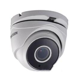 دوربین مداربسته هایک ویژن آنالوگ دام مدل Turbo HD 2CE56F7T IT3Z