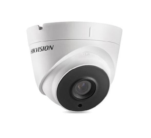 دوربین مداربسته هایک ویژن آنالوگ دام مدل Turbo HD 2CE56D8T IT1E