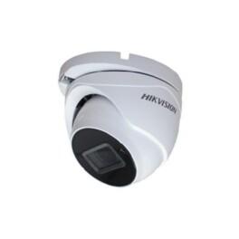 دوربین مداربسته هایک ویژن آنالوگ دام مدل Turbo HD 2CE56H1T IT3ZE