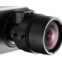 دوربین مداربسته هایک ویژن صنعتی مدل ۲CD4012F