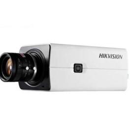دوربین مداربسته هایک ویژن صنعتی مدل DS 2CD2820F