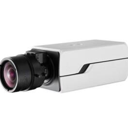 دوربین مداربسته هایک ویژن صنعتی مدل ۲CD4012FWD