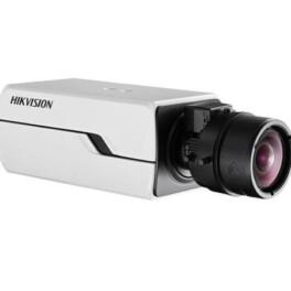 دوربین مداربسته هایک ویژن صنعتی مدل DS 2CD4024F