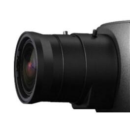 دوربین مداربسته هایک ویژن صنعتی مدل