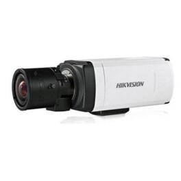 دوربین مداربسته هایک ویژن صنعتی مدل DS 2CC12D9T