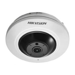 دوربین مداربسته هایک ویژن دام تحت شبکه مدل ۲CD2955FWD IS