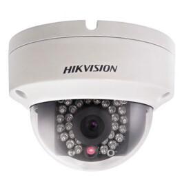 دوربین مداربسته هایک ویژن دام تحت شبکه مدل ۲CD2132 FIS