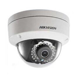 دوربین مداربسته هایک ویژن دام تحت شبکه مدل ۲CD2120F I