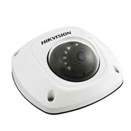 دوربین مداربسته هایک ویژن دام تحت شبکه مدل ۲CD2532F IS