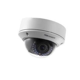 دوربین مداربسته هایک ویژن دام تحت شبکه مدل DS 2CD2720F IZ