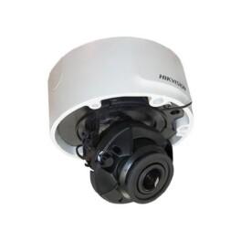 دوربین مداربسته هایک ویژن دام تحت شبکه مدل ۲CD2743G0 IZS