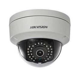 دوربین مداربسته هایک ویژن دام تحت شبکه مدل DS 2CD2720F I