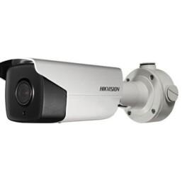 دوربین مداربسته هایک ویژن دام تحت شبکه مدل DS 2CD2T52 I5