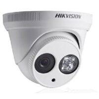 دوربین مداربسته هایک ویژن دام تحت شبکه مدل DS 2CD2Q10FD IW