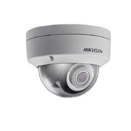 دوربین مداربسته هایک ویژن دام تحت شبکه مدل ۲CD2123G0 IS