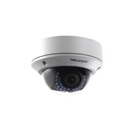 دوربین مداربسته هایک ویژن دام تحت شبکه مدل DS 2CD1723G0 I