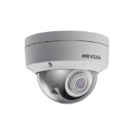 دوربین مداربسته هایک ویژن دام تحت شبکه مدل DS 2CD2143G0 IS