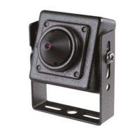 دوربین مداربسته هایک ویژن مینیاتوری مدل DS 2CC51A2P DG
