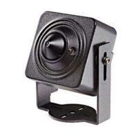 دوربین مداربسته هایک ویژن مینیاتوری مدل DS 2CC51A7P DG