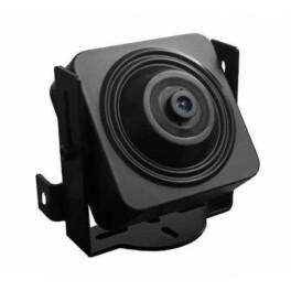 دوربین مداربسته هایک ویژن مینیاتوری مدل DS 2CD