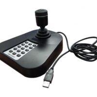کنترلر دوربین مداربسته هایک ویژن مدل DS 1005KI